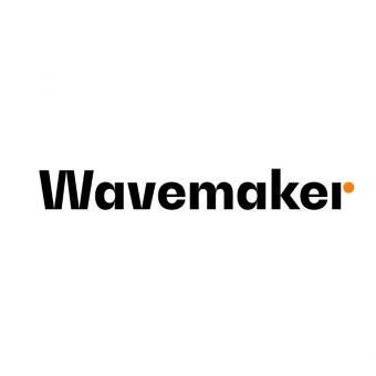 https://www.indiantelevision.com/sites/default/files/styles/340x340/public/images/tv-images/2020/09/07/wavemaker.jpg?itok=q74Vgiz6