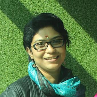 https://www.indiantelevision.com/sites/default/files/styles/340x340/public/images/tv-images/2020/09/08/mni.jpg?itok=JM0uhqds