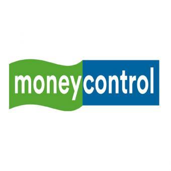 https://www.indiantelevision.com/sites/default/files/styles/340x340/public/images/tv-images/2020/09/08/moneycontrol.jpg?itok=4IsLNlEv