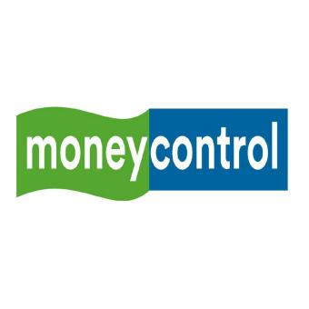 https://www.indiantelevision.com/sites/default/files/styles/340x340/public/images/tv-images/2020/09/08/moneycontrol.jpg?itok=ITfkiKO9