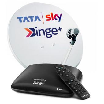 https://www.indiantelevision.com/sites/default/files/styles/340x340/public/images/tv-images/2020/09/08/tata-sky.jpg?itok=Aq1FXWxp