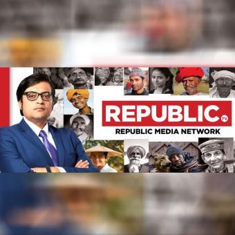 https://www.indiantelevision.com/sites/default/files/styles/340x340/public/images/tv-images/2020/09/09/republic.jpg?itok=illxz1qT