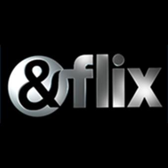 https://www.indiantelevision.com/sites/default/files/styles/340x340/public/images/tv-images/2020/09/10/flix.jpg?itok=VYnzSfgU