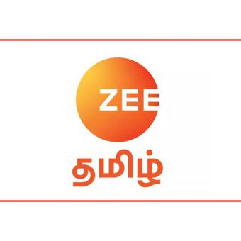https://www.indiantelevision.com/sites/default/files/styles/340x340/public/images/tv-images/2020/09/10/zee.jpg?itok=tHt6GpTH