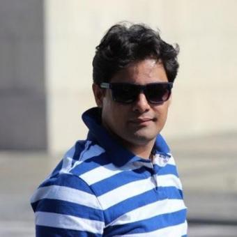 https://www.indiantelevision.com/sites/default/files/styles/340x340/public/images/tv-images/2020/09/11/gaurav_mehra.jpg?itok=mzQeZbF7
