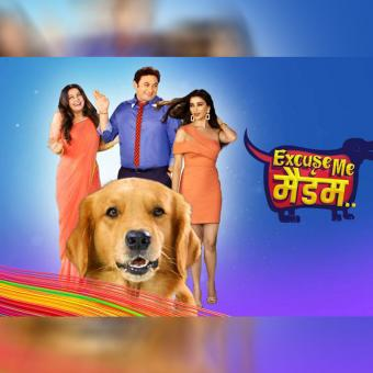 https://www.indiantelevision.com/sites/default/files/styles/340x340/public/images/tv-images/2020/09/11/star.jpg?itok=Sq0GvoiJ