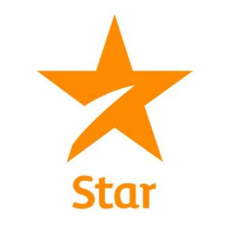 https://www.indiantelevision.com/sites/default/files/styles/340x340/public/images/tv-images/2020/09/11/star_0.jpg?itok=Lg3BnLH0