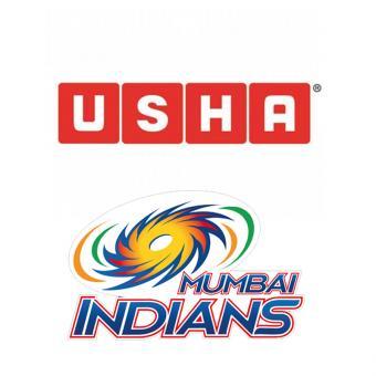 https://www.indiantelevision.com/sites/default/files/styles/340x340/public/images/tv-images/2020/09/11/usha-mumbai.jpg?itok=XGZ3Tt6P