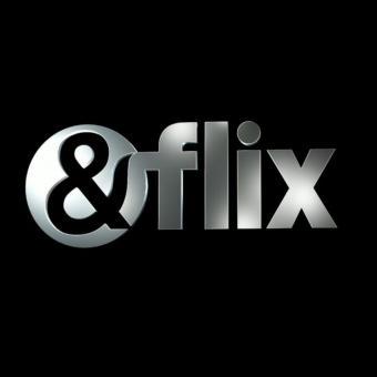 https://www.indiantelevision.com/sites/default/files/styles/340x340/public/images/tv-images/2020/09/14/flix.jpg?itok=d2xHjiVM