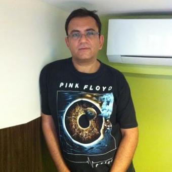 https://www.indiantelevision.com/sites/default/files/styles/340x340/public/images/tv-images/2020/09/14/niti.jpg?itok=151ZE8Cx