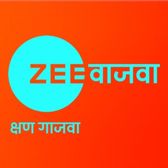 https://www.indiantelevision.com/sites/default/files/styles/340x340/public/images/tv-images/2020/09/14/zee-vajwa-logo.jpg?itok=8bzqXvp9