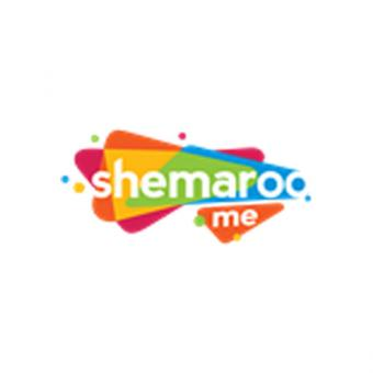 https://www.indiantelevision.com/sites/default/files/styles/340x340/public/images/tv-images/2020/09/15/shemaroo.jpg?itok=DyJ3P9RE