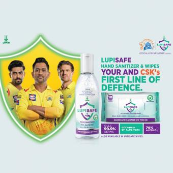 https://www.indiantelevision.com/sites/default/files/styles/340x340/public/images/tv-images/2020/09/16/lupisafe-csk-1.jpg?itok=FBD3mC0o