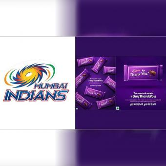 https://www.indiantelevision.com/sites/default/files/styles/340x340/public/images/tv-images/2020/09/17/cadbury.jpg?itok=73Yfi7mm