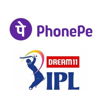 https://www.indiantelevision.com/sites/default/files/styles/340x340/public/images/tv-images/2020/09/17/phonepe-ipl.jpg?itok=yEyifOqM