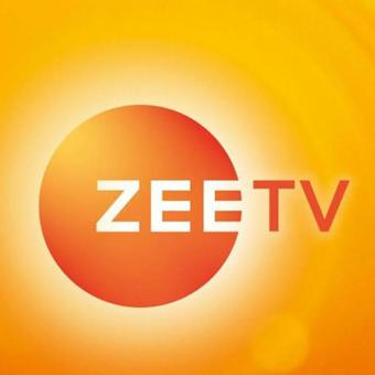 https://www.indiantelevision.com/sites/default/files/styles/340x340/public/images/tv-images/2020/09/17/zeetv.jpg?itok=sINNLVN7