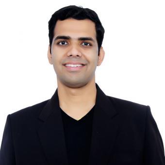 https://www.indiantelevision.com/sites/default/files/styles/340x340/public/images/tv-images/2020/09/18/amrit.jpg?itok=c_aT0ucX