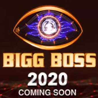 https://www.indiantelevision.com/sites/default/files/styles/340x340/public/images/tv-images/2020/09/18/bigboss2020800x800.jpg?itok=O4T27pw4