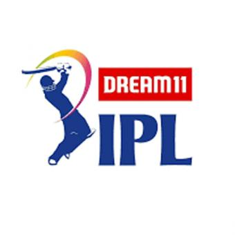 https://www.indiantelevision.com/sites/default/files/styles/340x340/public/images/tv-images/2020/09/18/ipl_0.jpg?itok=dhLgQAgm