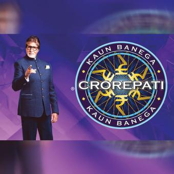 https://www.indiantelevision.com/sites/default/files/styles/340x340/public/images/tv-images/2020/09/21/kbc.jpg?itok=B0hEp6Qg
