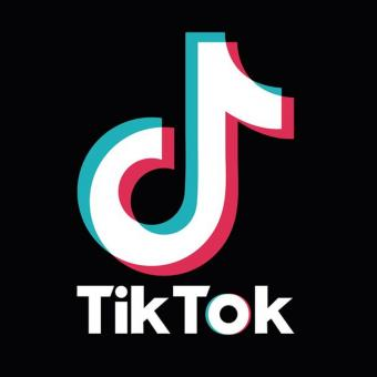 https://www.indiantelevision.com/sites/default/files/styles/340x340/public/images/tv-images/2020/09/21/tiktok.jpg?itok=4KOq1tNf