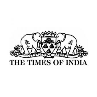 https://www.indiantelevision.com/sites/default/files/styles/340x340/public/images/tv-images/2020/09/21/toi.jpg?itok=3b9gTpZ2
