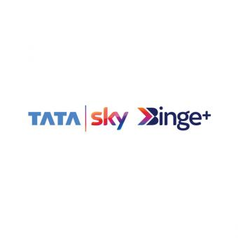 https://www.indiantelevision.com/sites/default/files/styles/340x340/public/images/tv-images/2020/09/22/tatasky.jpg?itok=SlhKyBEz