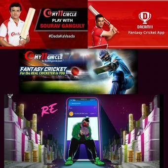 https://www.indiantelevision.com/sites/default/files/styles/340x340/public/images/tv-images/2020/09/23/fantasy_sports.jpg?itok=fSoWo8fb