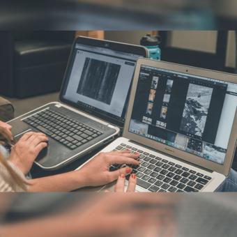https://www.indiantelevision.com/sites/default/files/styles/340x340/public/images/tv-images/2020/09/23/ideo.jpg?itok=B_fPtTli
