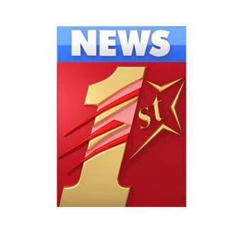 https://www.indiantelevision.com/sites/default/files/styles/340x340/public/images/tv-images/2020/09/23/news_0.jpg?itok=gSmiQYT1
