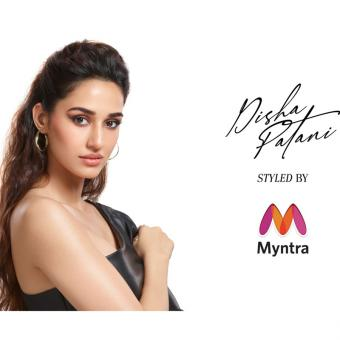 https://www.indiantelevision.com/sites/default/files/styles/340x340/public/images/tv-images/2020/09/24/disha.jpg?itok=biFuye46