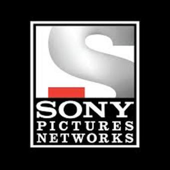 https://www.indiantelevision.com/sites/default/files/styles/340x340/public/images/tv-images/2020/09/25/spn.jpg?itok=7Lbm9vIC