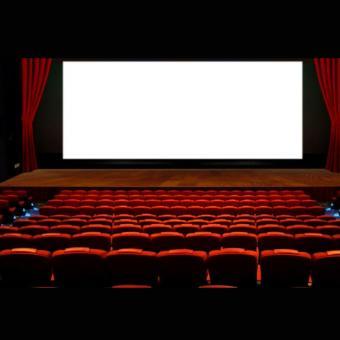 https://www.indiantelevision.com/sites/default/files/styles/340x340/public/images/tv-images/2020/09/28/movie.jpg?itok=pNzsyVNw