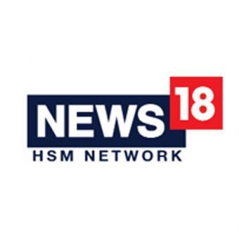 https://www.indiantelevision.com/sites/default/files/styles/340x340/public/images/tv-images/2020/09/28/news18.jpg?itok=Vgb0zJfI