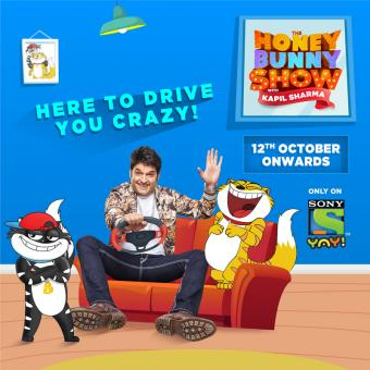 https://www.indiantelevision.com/sites/default/files/styles/340x340/public/images/tv-images/2020/09/28/the-honey-bunny-show-with-kapil-sharma.jpg?itok=TfbLw9CB