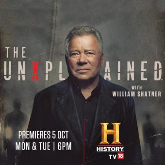 https://www.indiantelevision.com/sites/default/files/styles/340x340/public/images/tv-images/2020/09/28/the-unxplained-with-william-shatner.jpg?itok=CVmLNqvu