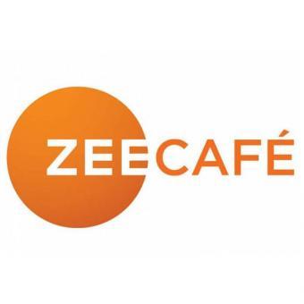 https://ntawards.indiantelevision.com/sites/default/files/styles/340x340/public/images/tv-images/2020/09/28/zee-cafe.jpg?itok=LQSATwrr