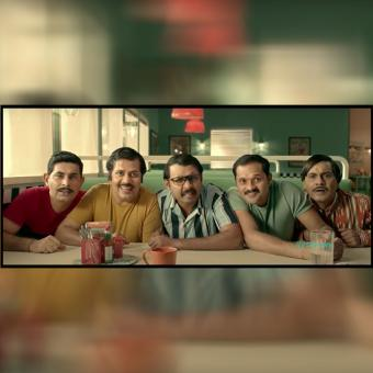 https://www.indiantelevision.com/sites/default/files/styles/340x340/public/images/tv-images/2020/09/29/daddy.jpg?itok=olrePOl7