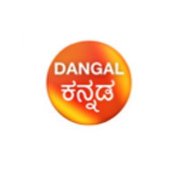 https://www.indiantelevision.com/sites/default/files/styles/340x340/public/images/tv-images/2020/09/29/dangal.jpg?itok=XeqoCLgb