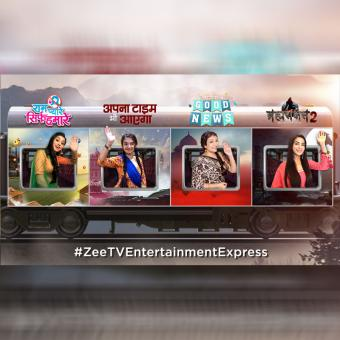 https://www.indiantelevision.com/sites/default/files/styles/340x340/public/images/tv-images/2020/09/29/zee.jpg?itok=5x71F-7j