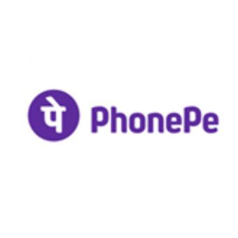 https://www.indiantelevision.com/sites/default/files/styles/340x340/public/images/tv-images/2020/09/30/phonepe.jpg?itok=ZGw_ZQ1g