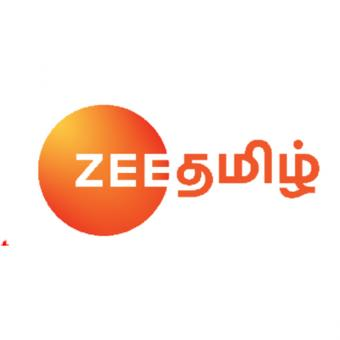 https://www.indiantelevision.com/sites/default/files/styles/340x340/public/images/tv-images/2020/09/30/zee.jpg?itok=fPJeFf0v