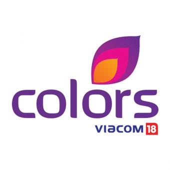 https://www.indiantelevision.com/sites/default/files/styles/340x340/public/images/tv-images/2020/10/01/colors.jpg?itok=04CG8jvE