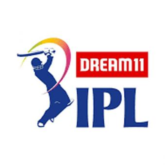 https://www.indiantelevision.com/sites/default/files/styles/340x340/public/images/tv-images/2020/10/01/ipl.jpg?itok=3u8136_i