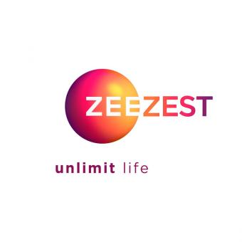 https://www.indiantelevision.com/sites/default/files/styles/340x340/public/images/tv-images/2020/10/01/zee_0.jpg?itok=yXjzQtIB