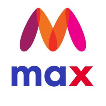 https://www.indiantelevision.com/sites/default/files/styles/340x340/public/images/tv-images/2020/10/05/max.jpg?itok=Yq56-XQU
