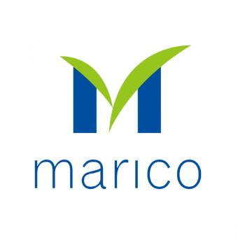 https://www.indiantelevision.com/sites/default/files/styles/340x340/public/images/tv-images/2020/10/06/marico.jpg?itok=Lz_aKqRQ