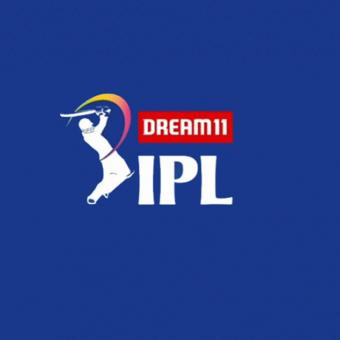 https://www.indiantelevision.com/sites/default/files/styles/340x340/public/images/tv-images/2020/10/07/ipl.jpg?itok=CKN-gUVl