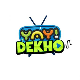https://www.indiantelevision.com/sites/default/files/styles/340x340/public/images/tv-images/2020/10/07/yay.jpg?itok=kKOdbODe
