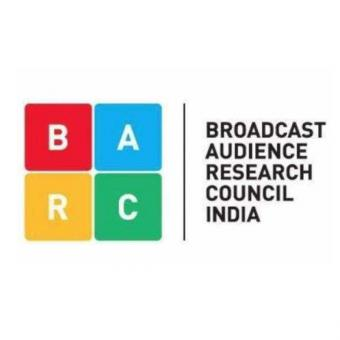 https://www.indiantelevision.com/sites/default/files/styles/340x340/public/images/tv-images/2020/10/08/barc_0.jpg?itok=CEK8VHsr